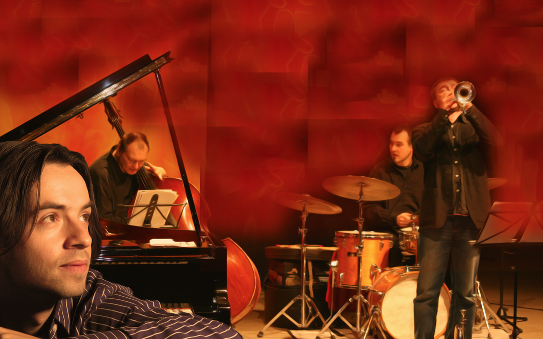 East West Quartett